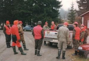 1992-luku-valokuva