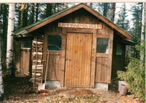 1998-luku-valokuva